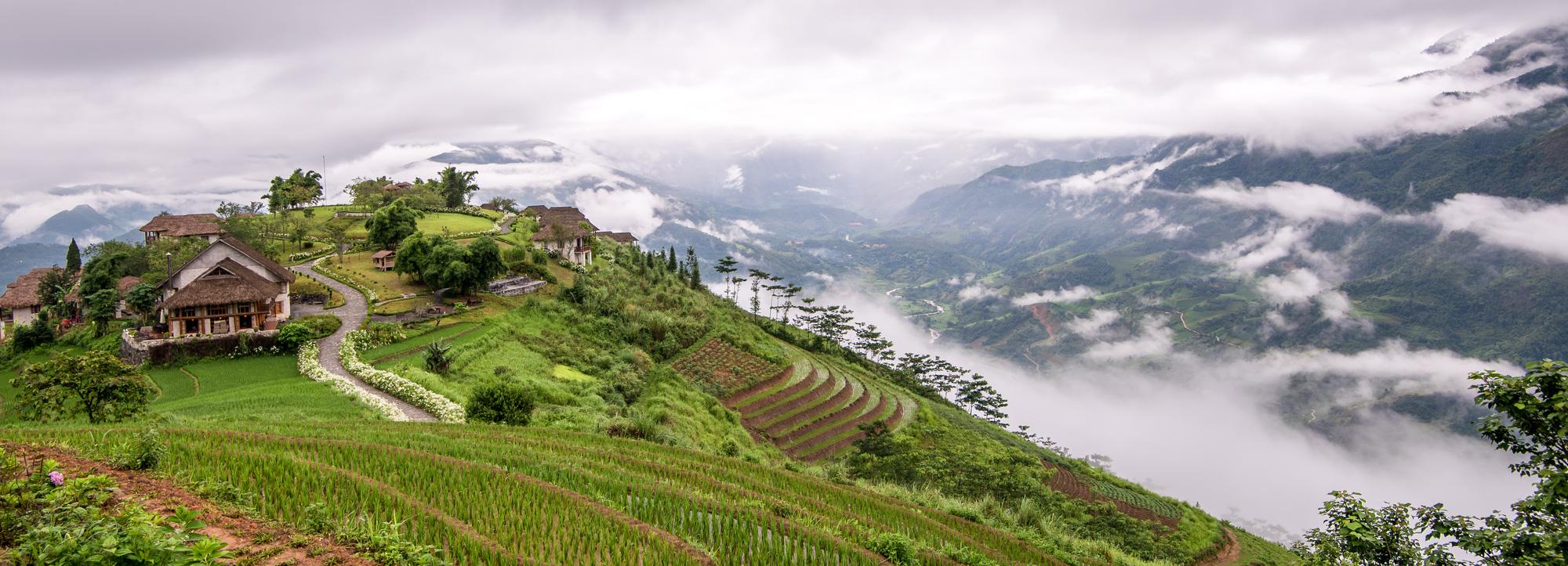 59% du khách Việt Nam muốn du lịch bền vững hơn trong tương lai hậu Covid-19 - Ảnh 9.