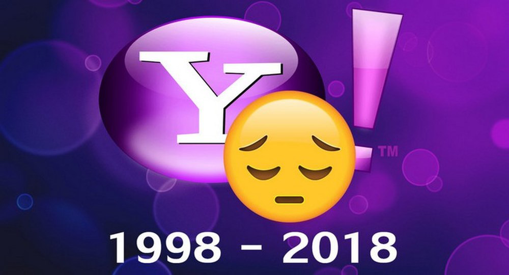 """10 năm nhìn lại của """"hội bà tám"""": Ola, Yahoo bị khai tử, forum cũng trôi vào dĩ vãng nhưng những ký ức thanh xuân không bao giờ bị lãng quên! - Ảnh 10."""