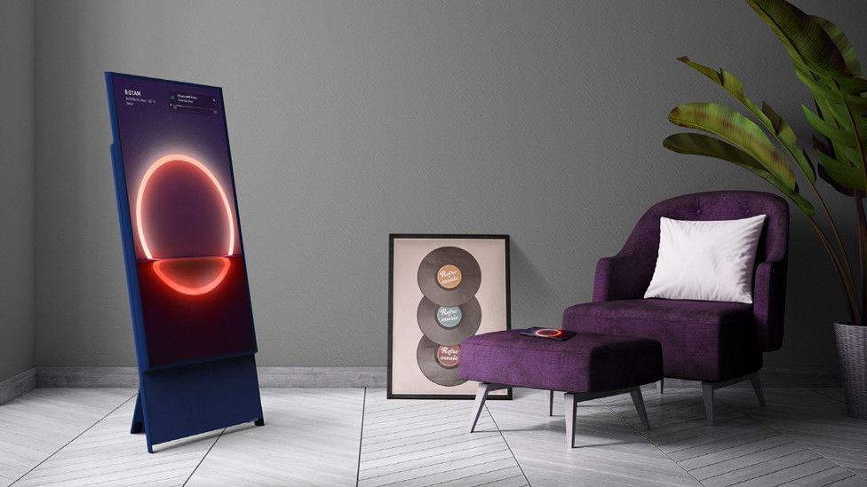 Samsung - người biến hóa TV thành công bậc nhất thế giới công nghệ - Ảnh 2.