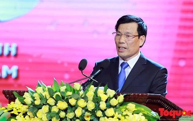 Bộ trưởng Nguyễn Ngọc Thiện: Phải có sự chuẩn bị kỹ lưỡng để đón làn sóng du lịch trở lại - Ảnh 1.