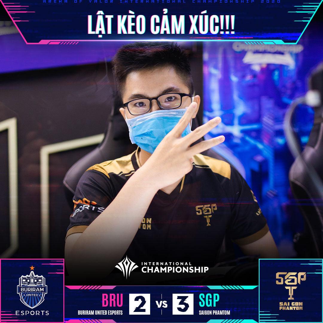 """Fan Thái Lan tự an ủi sau thất bại: """"BRU thua SGP vì không muốn 2 đội Thái Lan gặp nhau"""" - Ảnh 1."""