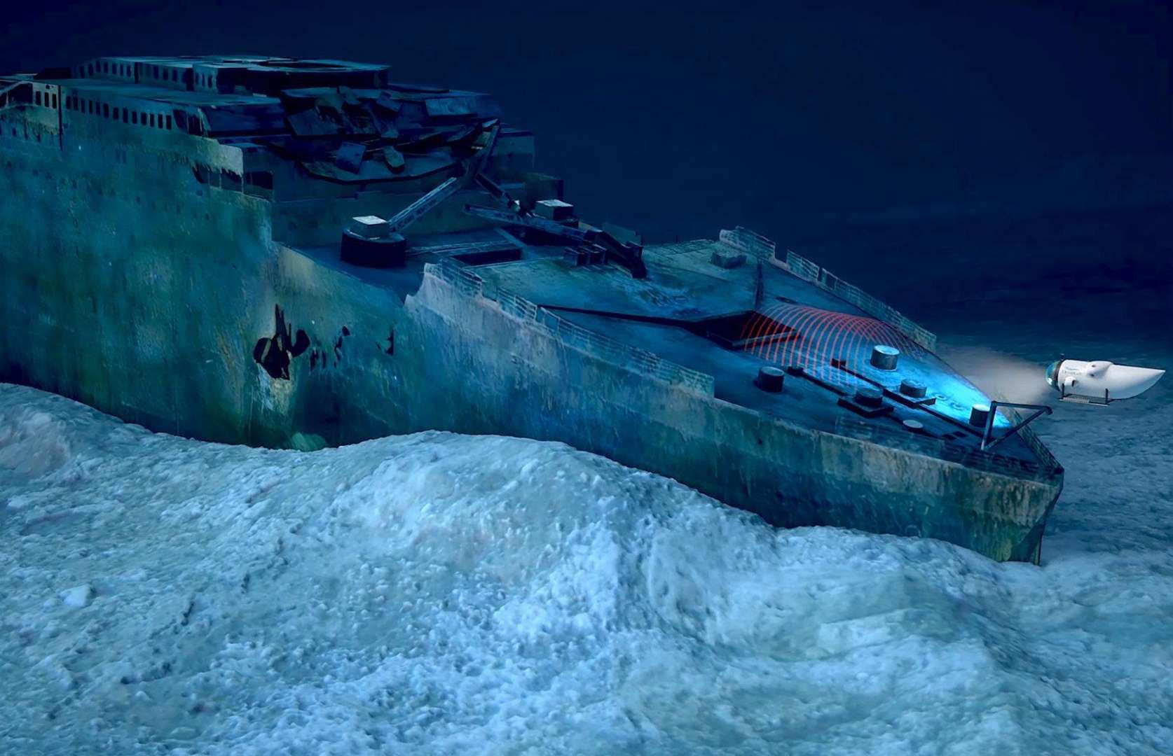 kỳ quan dưới nước - Ảnh 9.
