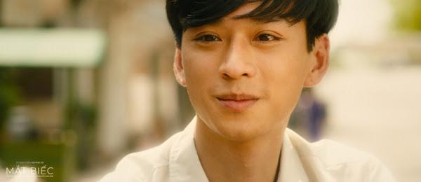 Xem Trần Nghĩa si mê crush nửa thế kỷ ở MV của Kai Đinh mà nức nở nhớ thầy Ngạn Mắt Biếc năm gì đó ghê! - Ảnh 5.