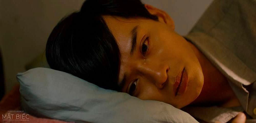 Xem Trần Nghĩa si mê crush nửa thế kỷ ở MV của Kai Đinh mà nức nở nhớ thầy Ngạn Mắt Biếc năm gì đó ghê! - Ảnh 13.