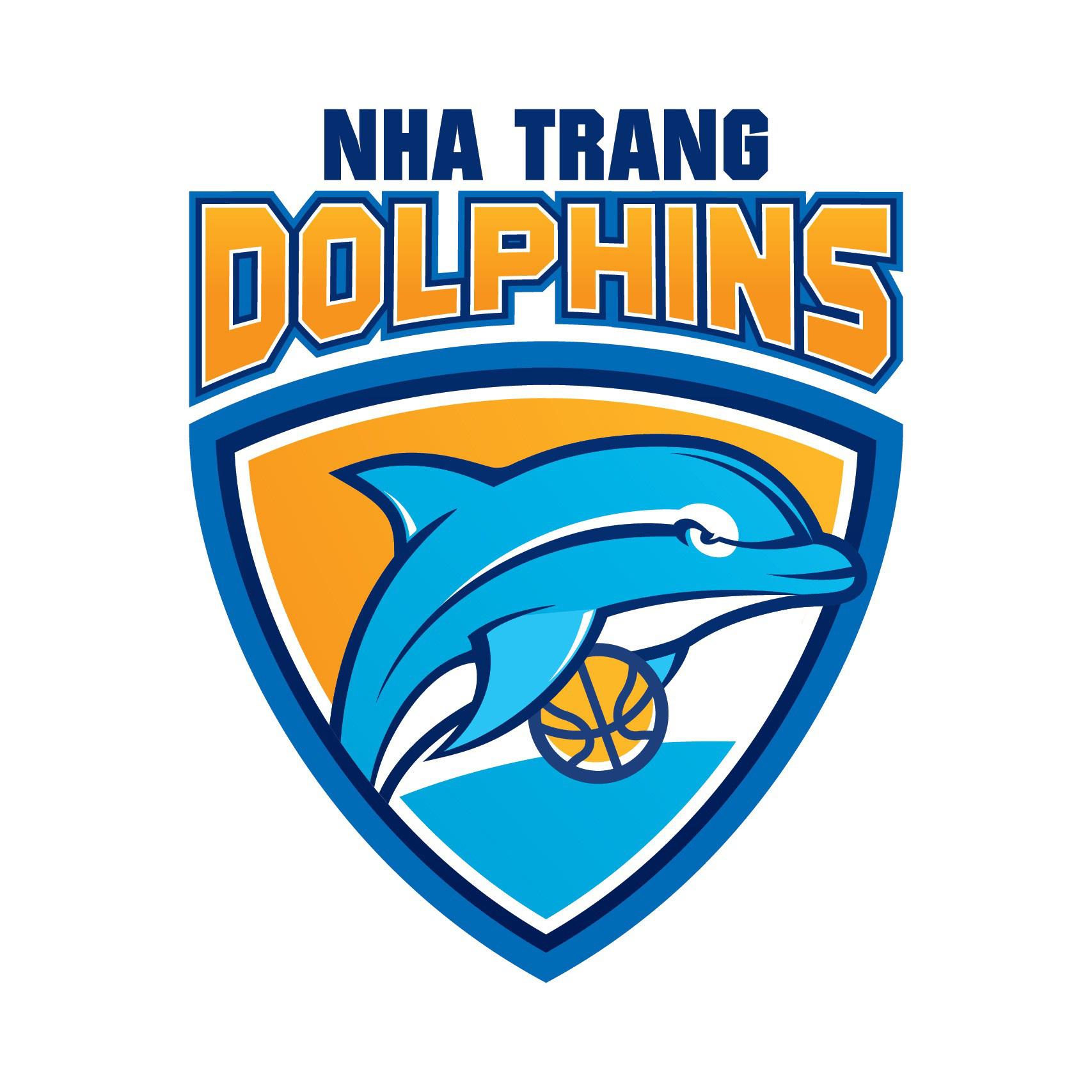 VBA chính thức công bố đội bóng thứ 7: Nha Trang Dolphins là cái tên được chọn - Ảnh 2.