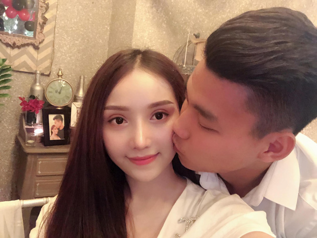 """2 năm sau chiến tích U23 ở Thường Châu, đường tình duyên của """"chàng trai năm ấy chúng ta cùng theo đuổi"""" giờ ra sao?  - Ảnh 10."""