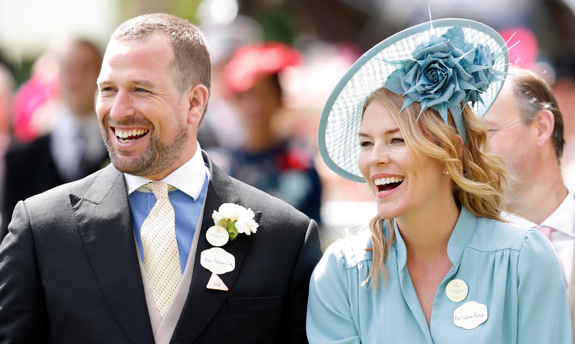 """Dính nghi án khiến cặp đôi hoàng gia ly hôn, Meghan Markle phớt lờ mọi chuyện và """"ra lệnh"""" cho chồng thực hiện yêu cầu đặc biệt - Ảnh 1."""