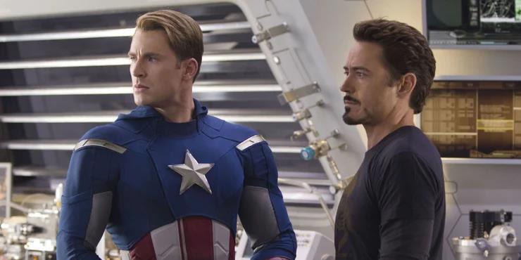 10 quyết định hay nhất từng được Iron Man đưa ra trong MCU (P.1) - Ảnh 3.