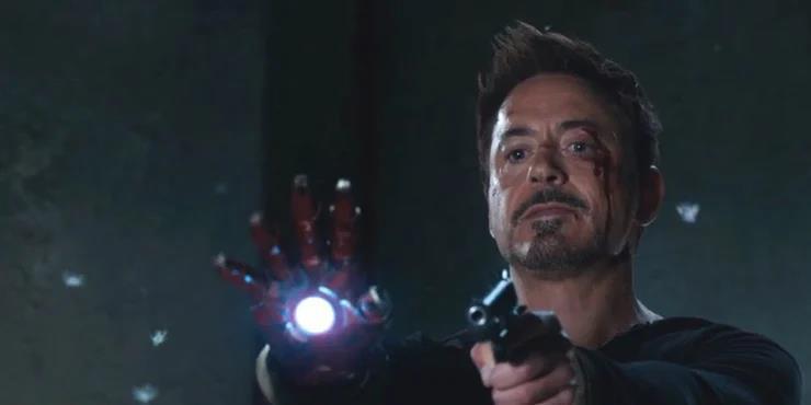 10 quyết định hay nhất từng được Iron Man đưa ra trong MCU (P.1) - Ảnh 4.