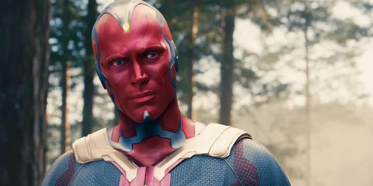 10 quyết định hay nhất từng được Iron Man đưa ra trong MCU (P.1) - Ảnh 5.