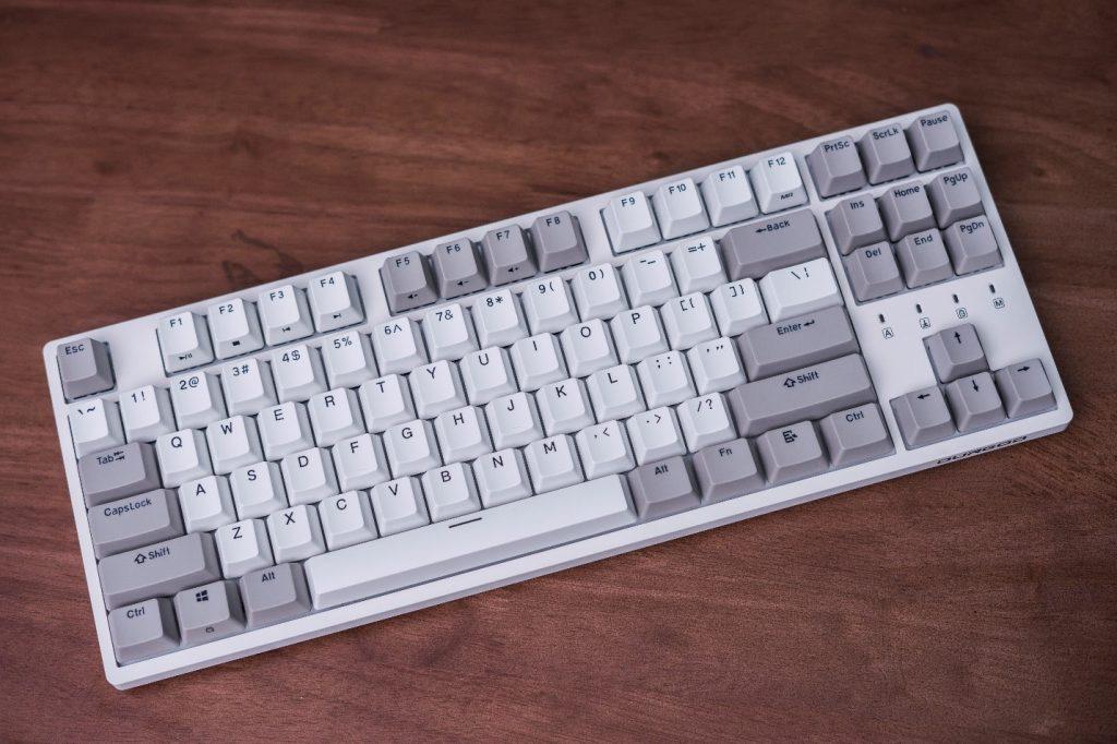 Top 10 mẫu bàn phím đáng mua nhất đầu năm 2020 - Ảnh 8.