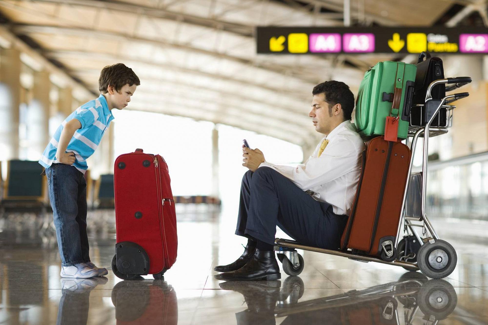 Nở rộ những gói combo du lịch giá rẻ dịp đầu năm, trước khi xuống tiền chị em cần cân nhắc những điều được mất  - Ảnh 7.