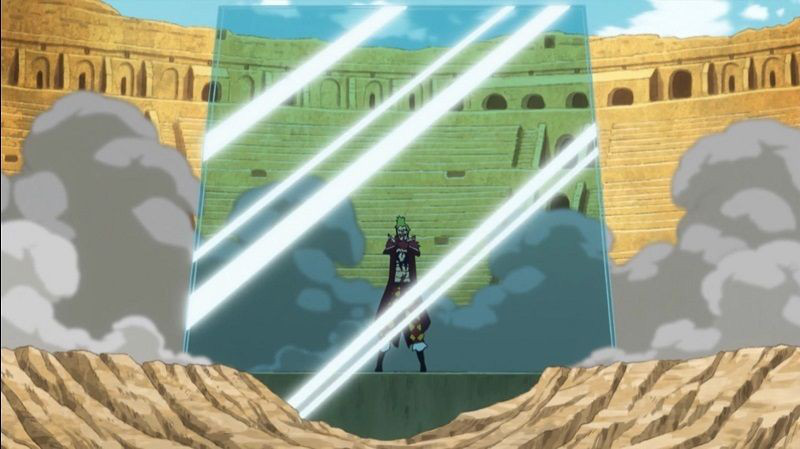 One Piece: Khám phá năng lực bá đạo của trái ác quỷ phòng thủ bất khả chiến bại khiến Oden cũng phải chào thua - Ảnh 3.