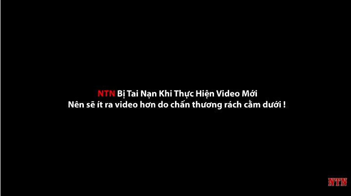 Bất chấp chấn thương, NTN vẫn ra video mới, nhắn nhủ fan: Chẳng có gì là dễ dàng cả, đều đánh đổi bằng mồ hôi, nước mắt và thậm chí là MÁU - Ảnh 5.