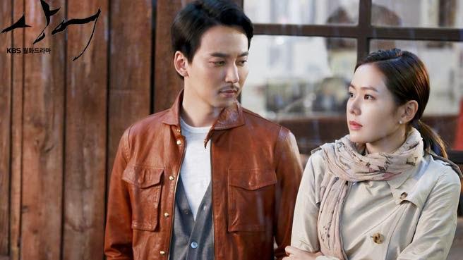 Những nguyên nhân khiến Hyun Bin và Son Ye Jin dù đang yêu đương cũng không bao giờ công bố, lý do cuối cùng lại liên quan tới Song Hye Kyo - Ảnh 1.