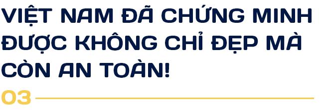 PGS.TS. Trần Hoàng Ngân: Dịch Covid-19 là cơ hội để Việt Nam đẩy mạnh tái cơ cấu toàn bộ nền kinh tế và củng cố niềm tin cho nhà đầu tư - Ảnh 5.
