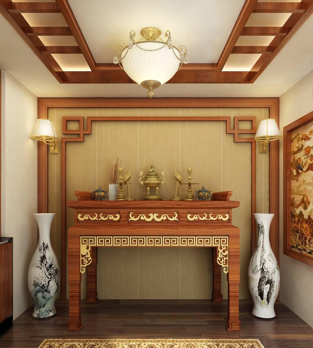 Tư vấn thiết kế nhà ở gia đình có đông thành viên với diện tích (3x10m), chi phí khoảng 670 triệu đồng - Ảnh 14.