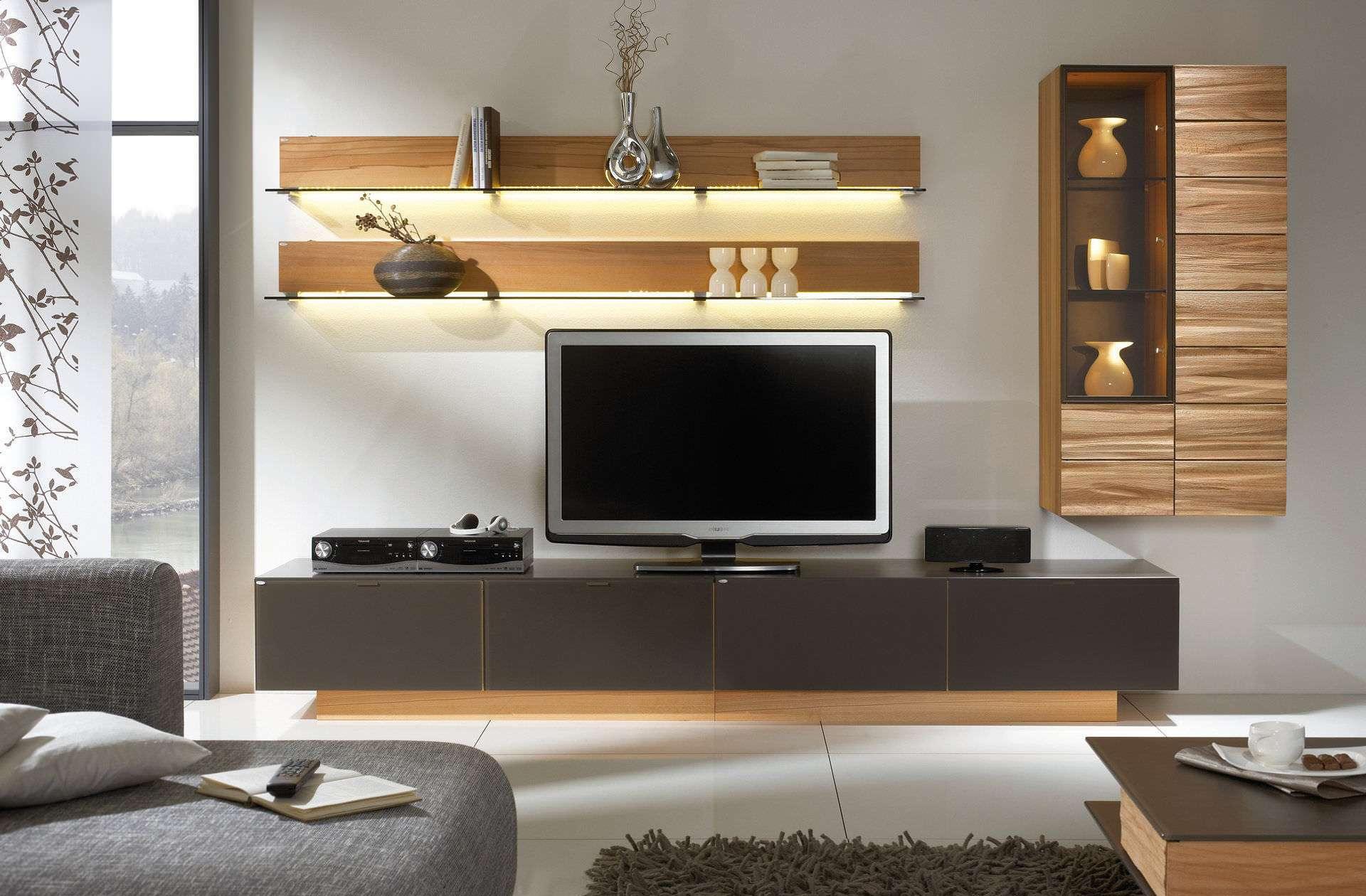 Tư vấn thiết kế nhà ở gia đình có đông thành viên với diện tích (3x10m), chi phí khoảng 670 triệu đồng - Ảnh 7.
