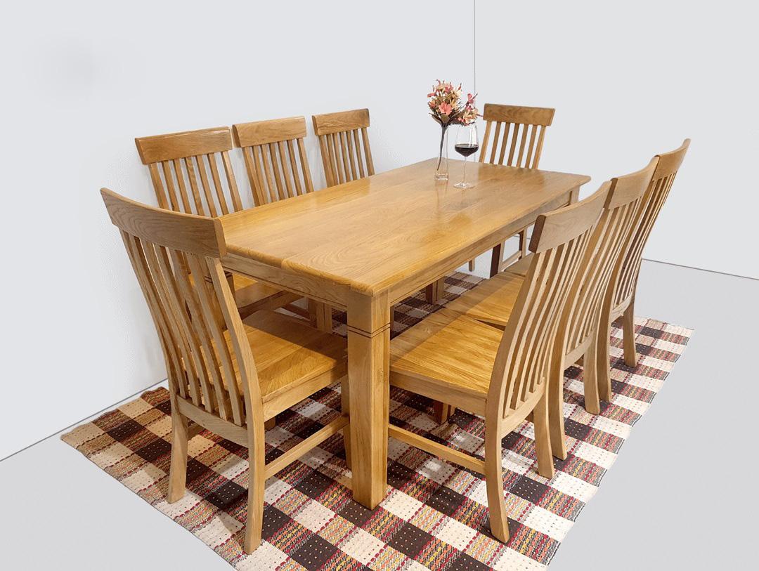 Tư vấn thiết kế nhà ở gia đình có đông thành viên với diện tích (3x10m), chi phí khoảng 670 triệu đồng - Ảnh 10.