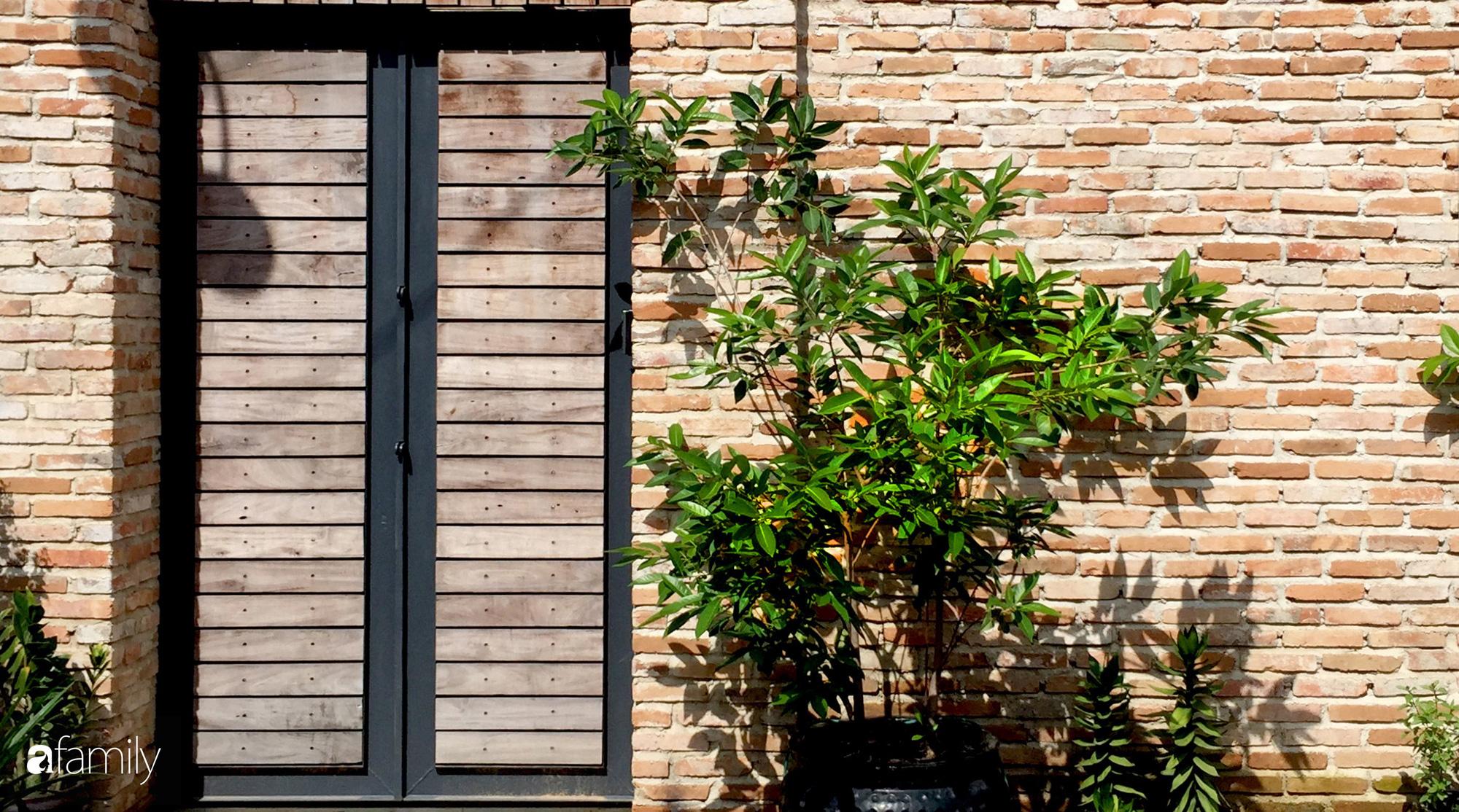 Ngôi nhà rộn ràng sắc màu cây xanh và ánh sáng ai ngắm cũng yêu ở TP Biên Hòa, Đồng Nai - Ảnh 5.