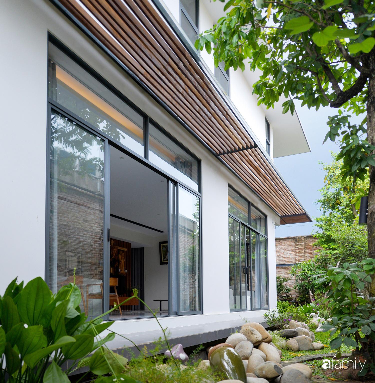 Ngôi nhà rộn ràng sắc màu cây xanh và ánh sáng ai ngắm cũng yêu ở TP Biên Hòa, Đồng Nai - Ảnh 4.