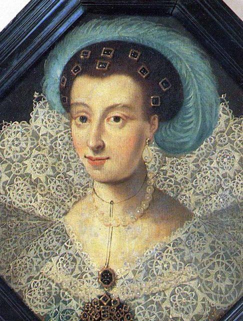 """Chuyện về Nữ hoàng Thụy Điển từng bị chồng gọi là """"bệnh hoạn"""" và đánh mất quyền nuôi dưỡng con gái độc nhất vì những việc làm kì lạ - Ảnh 3."""