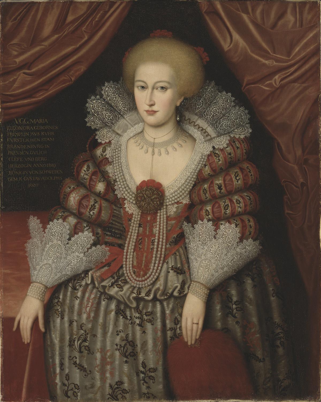 """Chuyện về Nữ hoàng Thụy Điển từng bị chồng gọi là """"bệnh hoạn"""" và đánh mất quyền nuôi dưỡng con gái độc nhất vì những việc làm kì lạ - Ảnh 1."""