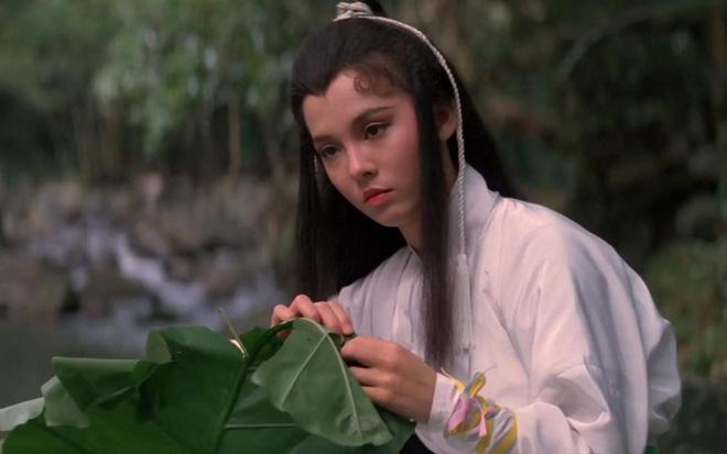 Tình duyên ly kỳ của Tiểu Long Nữ gốc Việt: Tuổi U60 vẫn được làm dâu nhà tỷ phú khét tiếng Hong Kong - Ảnh 2.