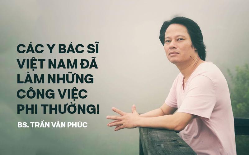 Dịch SARS ở Việt Nam và chuyện 6 người đánh đổi mạng sống chưa từng được ghi nhận - Ảnh 8.