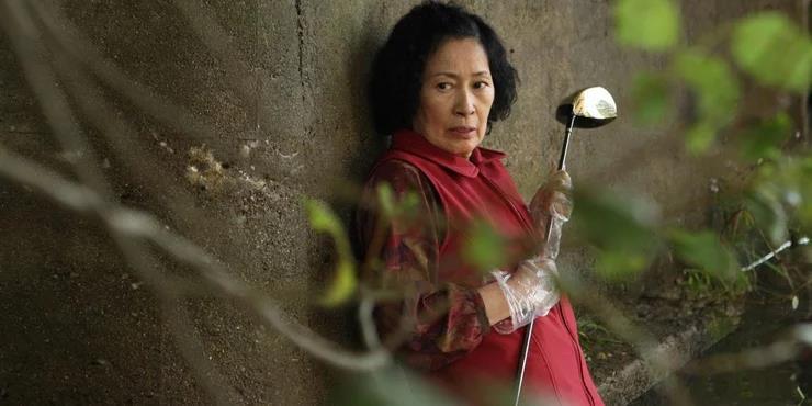 Bên cạnh Ký Sinh Trùng, đây 10 tác phẩm hay dành cho những ai mê phim của đạo diễn Bong Joon-Ho (P.2) - Ảnh 2.