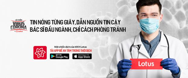 Hàn Quốc tăng thêm 813 ca nhiễm virus corona trong hôm nay, tổng cộng 3.150 người nhiễm và 17 người tử vong - Ảnh 3.