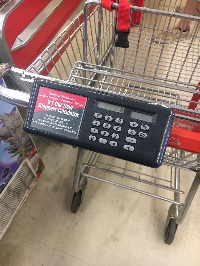 19 siêu thị được đánh giá cao nhờ cách bán hàng thông minh và có phần hóm hỉnh - Ảnh 7.