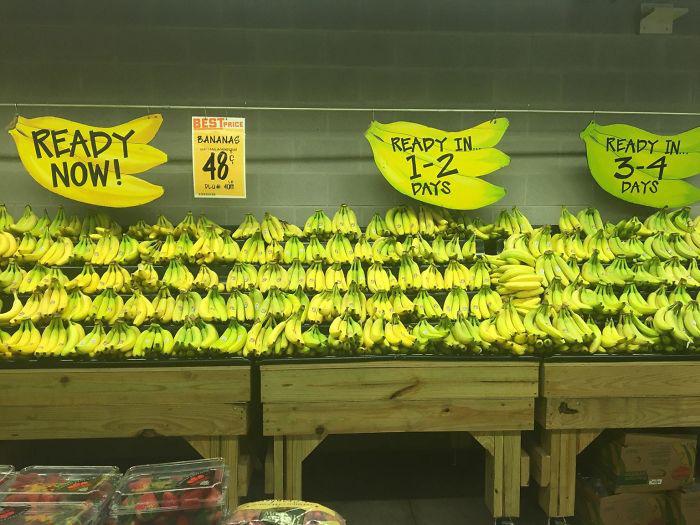 19 siêu thị được đánh giá cao nhờ cách bán hàng thông minh và có phần hóm hỉnh - Ảnh 11.