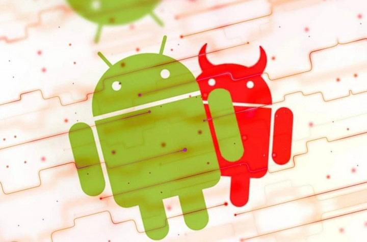 Hơn 1 tỷ smartphone Android thiếu bảo mật và có nguy cơ bị tấn công - Ảnh 2.