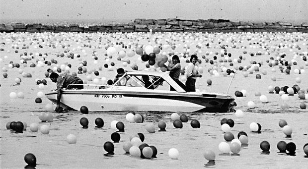 Lễ hội Balloonfest' 86: Thảm họa bóng bay đầy kỳ lạ đi vào lịch sử nước Mỹ - Ảnh 5.