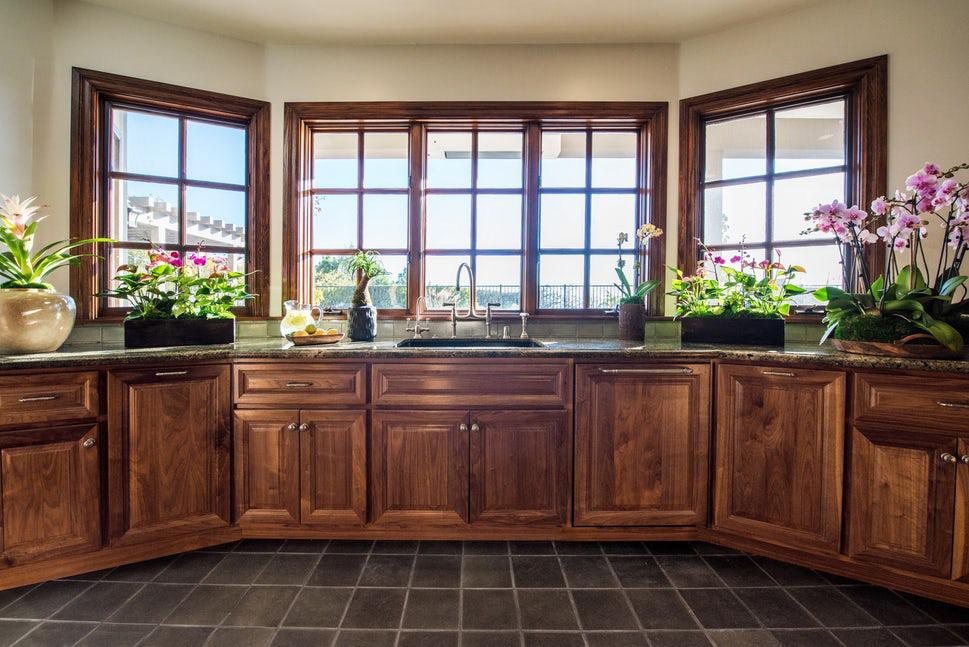 Yếu tố nhỏ nhưng có sức níu kéo cực lớn khiến bạn chẳng nỡ rời khỏi căn bếp gia đình - Ảnh 14.