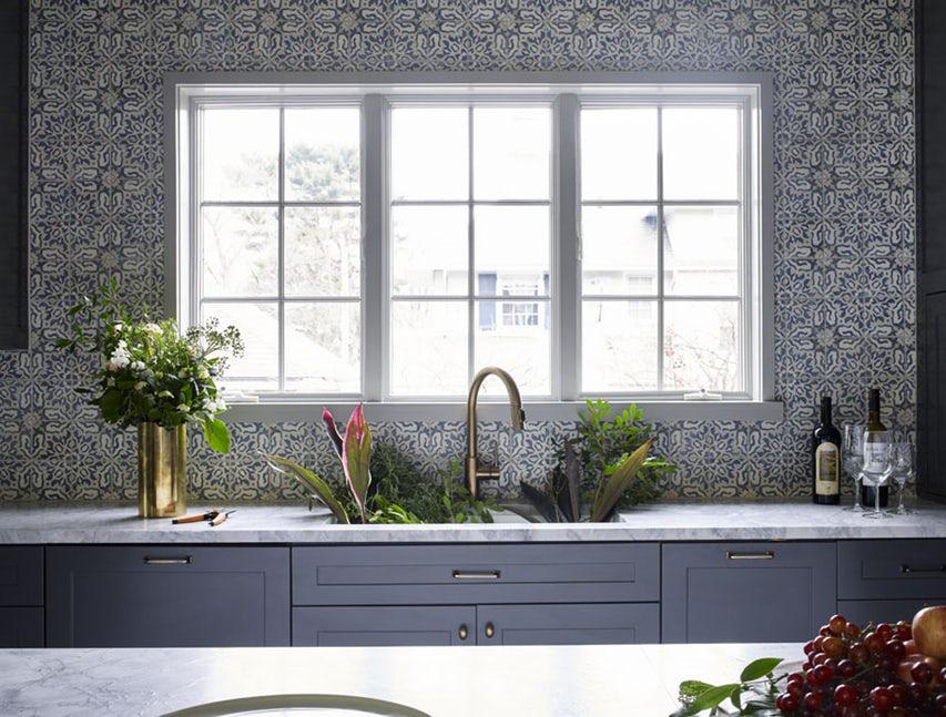 Yếu tố nhỏ nhưng có sức níu kéo cực lớn khiến bạn chẳng nỡ rời khỏi căn bếp gia đình - Ảnh 8.