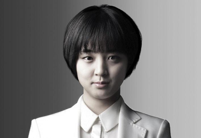 LMHT: Nữ chính trị gia Hàn Quốc có nguy cơ tan tành cả sự nghiệp vì... thuê người cày rank hộ - Ảnh 3.