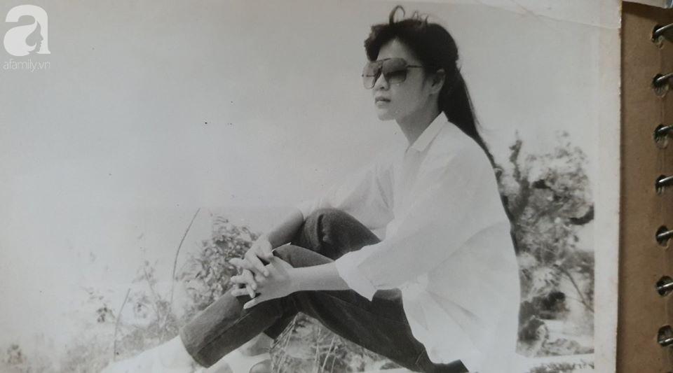 """Vượt qua ngăn cản để cưới cô gái nghèo, 29 năm sau người đàn ông vẫn xuýt xoa về vợ: """"Đẹp như minh tinh Hong Kong"""" và khẳng định vợ là trụ cột trong nhà - Ảnh 2."""