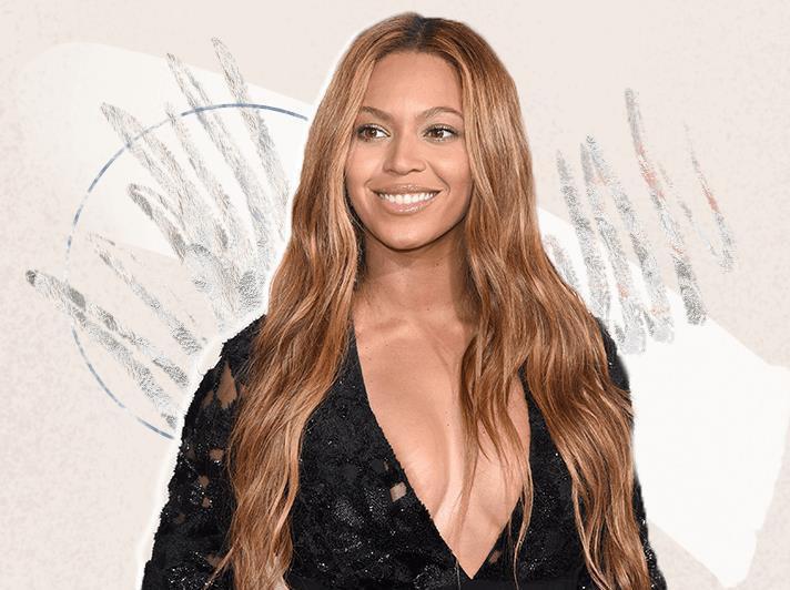 Bị bắt vì tội ăn trộm xe, nữ quái cãi cùn rồi tự nhận mình là... Beyoncé - Ảnh 2.