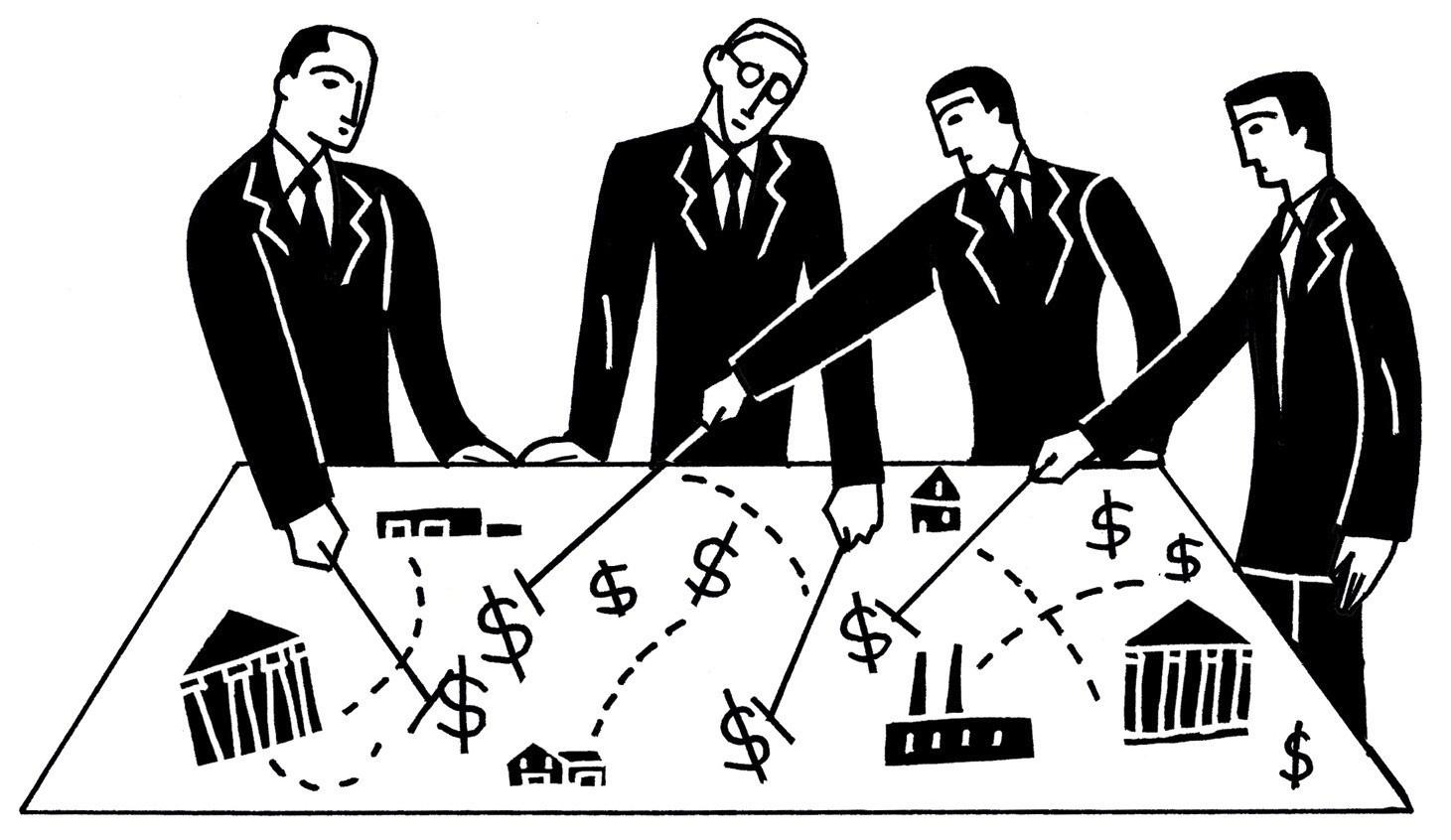 Những chuyên gia cho rằng Suy thoái kinh tế sẽ không xảy ra lập luận thế nào? - Ảnh 1.