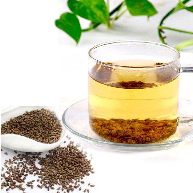 6 dược trà khắc tinh với chất béo: Giải nhiệt, loại bỏ mỡ thừa, giảm nhẹ nhiều bệnh - Ảnh 6.