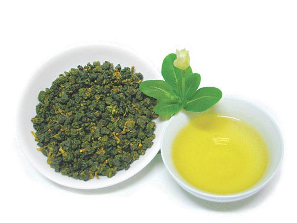 6 dược trà khắc tinh với chất béo: Giải nhiệt, loại bỏ mỡ thừa, giảm nhẹ nhiều bệnh - Ảnh 2.