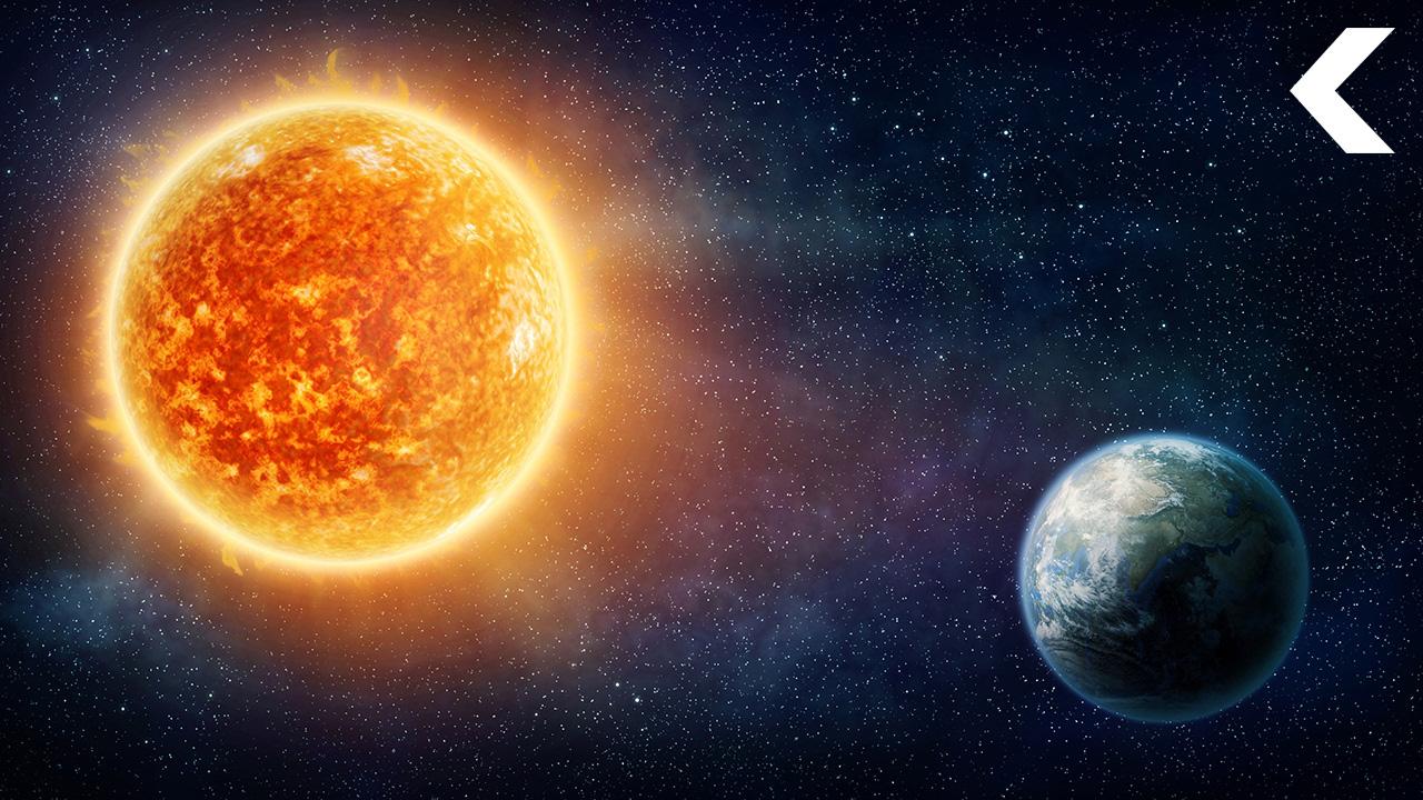Nghiên cứu khoa học: Sự sống có thể tồn tại rất nhiều nơi trong Vũ trụ, nó chỉ không nằm trong vùng ta quan sát được mà thôi - Ảnh 5.
