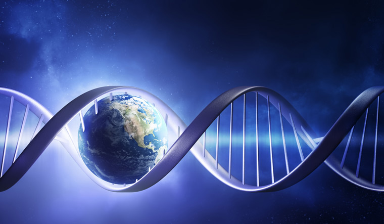 Nghiên cứu khoa học: Sự sống có thể tồn tại rất nhiều nơi trong Vũ trụ, nó chỉ không nằm trong vùng ta quan sát được mà thôi - Ảnh 1.