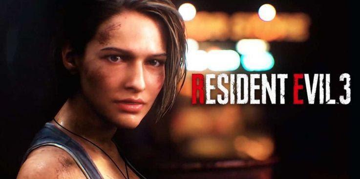 Những điều cần biết về Resident Evil 3 Remake, game kinh dị đỉnh nhất 2020  - Ảnh 3.