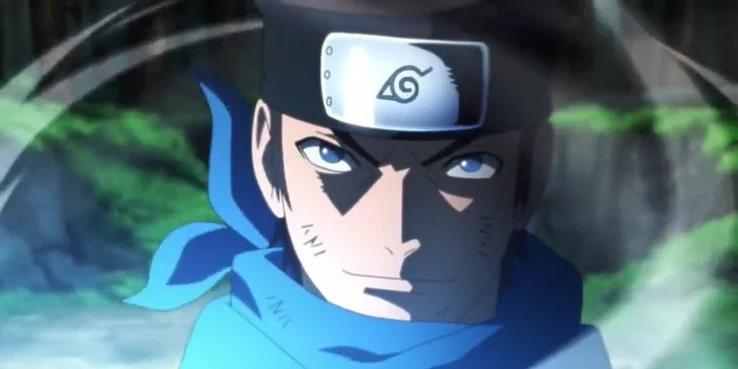 Boruto: Trong tương lai đây là 5 ninja có thể sử dụng chế độ Hiền Nhân - Ảnh 2.