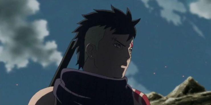 Boruto: Trong tương lai đây là 5 ninja có thể sử dụng chế độ Hiền Nhân - Ảnh 4.