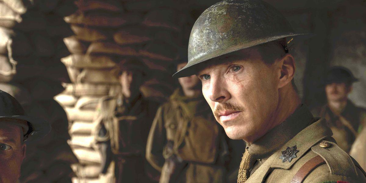 Một tai nạn lớn khi quay 1917 vô tình trở thành phân cảnh đắt giá nhất của bộ phim được đề cử Oscar - Ảnh 5.