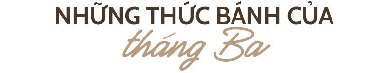 Bánh trôi bánh chay - món quà dân dã gói trọn hương vị tháng Ba - Ảnh 1.